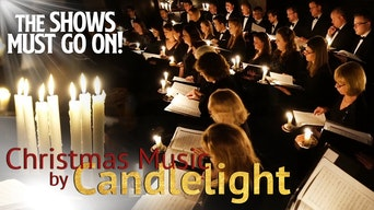Christmas Music By Candlelight - YouTube | Thespie