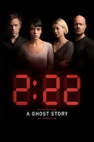 2:22 A Ghost Story Tickets London - at Noël Coward Theatre   Thespie
