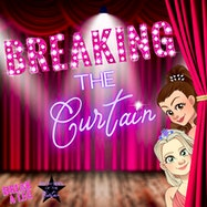 Breaking the Curtain - Spotify | Thespie