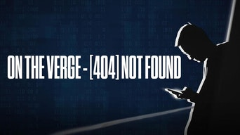 On The Verge: [404] Not Found - Royal Conservatoire of Scotland | Thespie