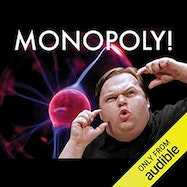Monopoly! - Audible | Thespie