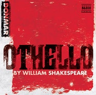 Othello - Audible | Thespie