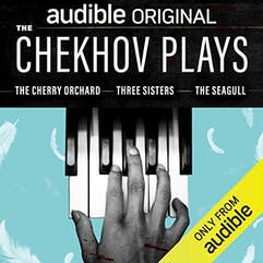 Chekhov Plays
