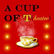 A Cup of Theatre - Spotify | Thespie