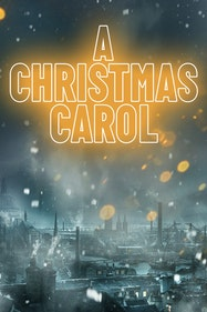 A Christmas Carol Tickets London - at Bridge Theatre | Thespie