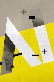 AI Tickets London - at Young Vic Theatre   Thespie
