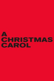 A Christmas Carol Tickets London - at The Old Vic | Thespie