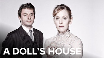 A Doll's House - Digital Theatre | Thespie