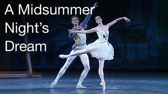 A Midsummer Night's Dream - Lincoln Center At Home | Thespie