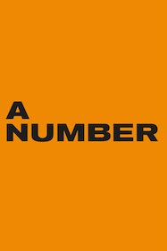 A Number Tickets London - at The Old Vic | Thespie