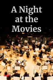 A Night at the Movies Tickets London - at Cadogan Hall   Thespie