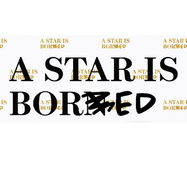 A Star is Bored - Apple Podcasts | Thespie