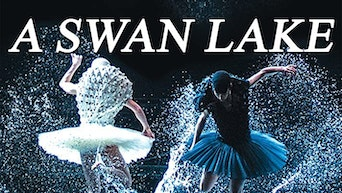 A Swan Lake - Prime Video | Thespie