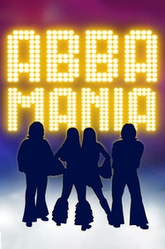 ABBA MANIA Tickets London - at Shaftesbury Theatre | Thespie