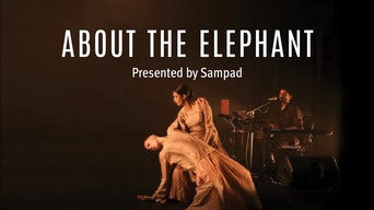 About The Elephant - YouTube | Thespie