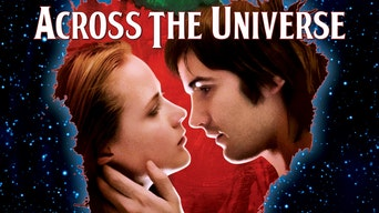 Across the Universe - Prime Video | Thespie