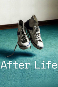 After Life Tickets London - at National Theatre | Thespie