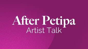 After Petipa - YouTube   Thespie