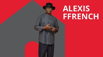Alexis Ffrench - YouTube | Thespie