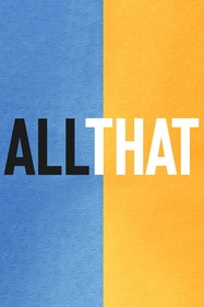 All That Tickets London - at King's Head Theatre | Thespie