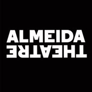 Almeida Theatre Podcast - Apple Podcasts | Thespie