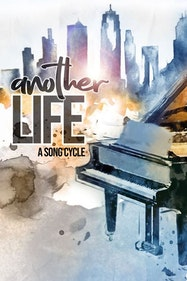 Another Life Tickets London - at Chiswick Playhouse | Thespie