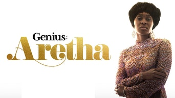 Genius: Aretha - National Geographic | Thespie