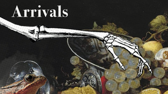 A Feast In the Time of Plague - Arrivals - YouTube | Thespie