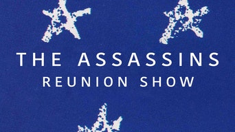 Assassins: The Reunion Show - YouTube | Thespie