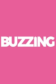 Buzzing Tickets London - at The Brockley Jack Theatre | Thespie