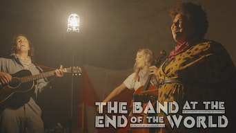 The Band at the End of the World - YouTube | Thespie