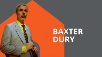 Baxter Dury - YouTube | Thespie