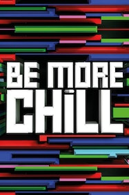 Be More Chill Tickets London - at Shaftesbury Theatre | Thespie