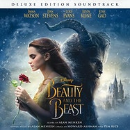 Beauty and the Beast (Original Motion Picture Soundtrack) - Spotify | Thespie