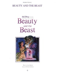 Beauty and the Beast - Animated Movie - Kindle | Thespie