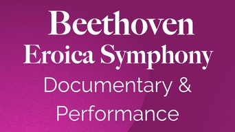 Beethoven: Eroica Symphony - YouTube | Thespie