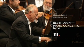 Beethoven, Piano Concerto No.4 - Prime Video | Thespie