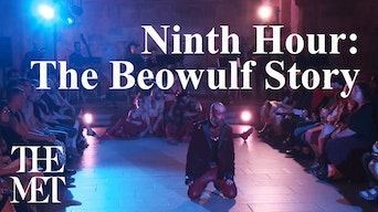 Ninth Hour: The Beowulf Story - YouTube | Thespie