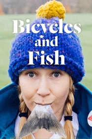 Bicycles and Fish Tickets London - at Jermyn Street Theatre | Thespie