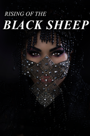 Rising of the Black Sheep Tickets London - at Camden People's Theatre | Thespie