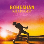 Bohemian Rhapsody (The Original Soundtrack) - Spotify | Thespie