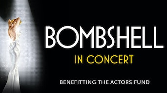 Bombshell in Concert - YouTube | Thespie