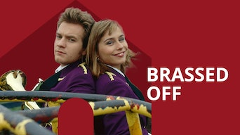 Brassed Off - YouTube | Thespie