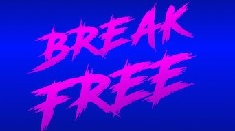Break Free - Thespie | Thespie