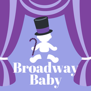 Broadway Baby - Apple Podcasts | Thespie