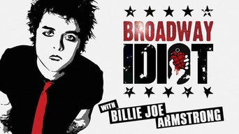 Broadway Idiot - STAGE | Thespie