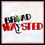 Broadwaysted! - Apple Podcasts | Thespie