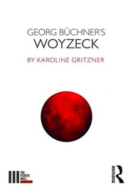 Georg Büchner's Woyzeck - Kindle | Thespie