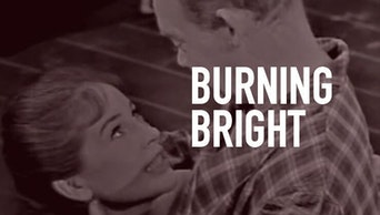 Burning Bright  | Thespie