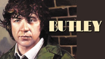 Butley - STAGE | Thespie